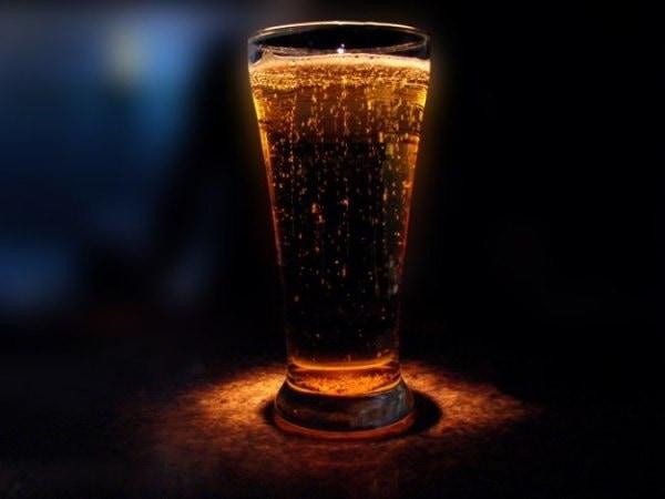 Jeu de soirée à boire : le maitre