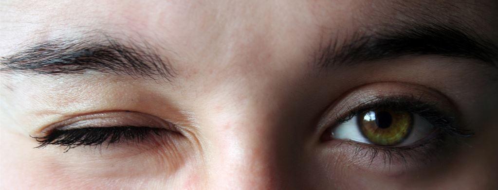 Jeu de soirée : clin d'oeil